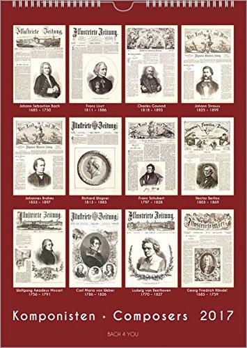 komponisten-kalender-2017-din-a-3-komponisten-composers