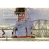 RMS MAURETANIA
