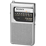 51WOzbRQVCL. SL160  Top 10 Portable Radios for April 12th 2012   Featuring : #8: Midland Consumer Radio WR 120B NOAA Weather Alert All Hazard Public Alert Certified Radio with SAME, Trilingual Display and Alarm Clock   Gift Box