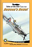 Dawson's Down! (Tales of the RAF)