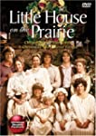 Little House On The Prairie Christmas...