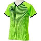 (アディダス)adidas KIDS rengi cc トレーニングTシャツ半袖