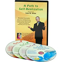 A Path to Self-Realization