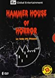 Hammer House Of Horror (Col.Completa) [DVD]
