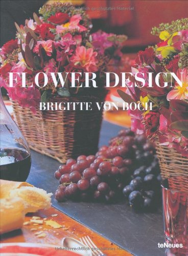 flower-design-brigitte-von-boch