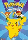 Pokemon: I Choose You [Import]