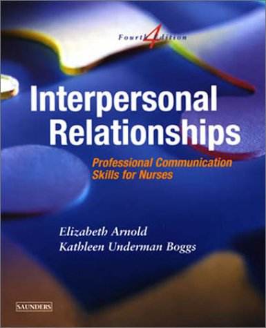 basic principles of interpersonal communication essays Interpersonal communication - essay ication has four basic principles which should be followed to properly conduct an interpersonal communication namely inescapable, irreversible, complicated, and contextual (pellissippi state community college, four principles of interpersonal.