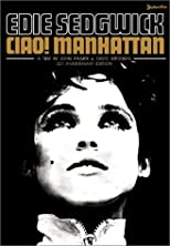 Edie in Ciao! Manhattan