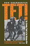 Tet!: The Turning Point in the Vietnam War