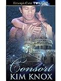 Consort
