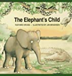 Elephant S Child