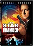 The Star Chamber (Bilingual)