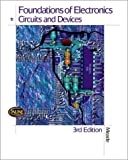 Foundations of Electronics, Circuits and Devices