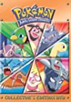 Pokemon 7: Johto League Champions - J...