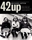 42 Up: 'Give Me the Child Until He Is Seven and I Will Show You the Man' (7 Up Film Series)