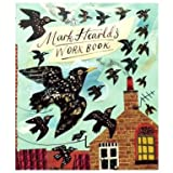 Mark Hearld's Work Book (Hardcover)