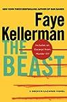 The Beast: A Decker/Lazarus Novel (De...