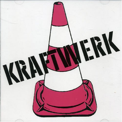 Kraftwerk - Kraftwerk 2 - Zortam Music