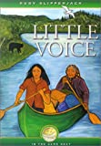 Little Voice (In the Same Boat)