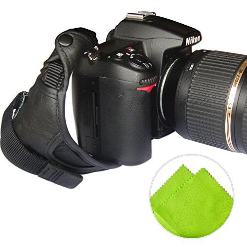 first2savvv-osh0901g11-professionelle-leder-hand-grip-kamera-handschlaufe-fur-fujifilm-finepix-hs20e
