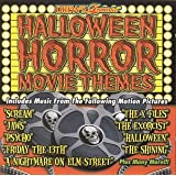 Halloween Horror Movie Themes
