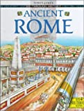 Ancient Rome (0670844934) by James, Simon