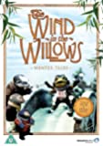 Wind in the Willows:  Winter Tales [DVD] [1984-1986]