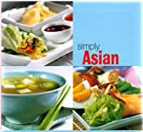 img - for SIMPLY ASIAN