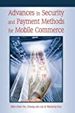 img - for Advances in Security and Payment Methods for Mobile Commerce book / textbook / text book