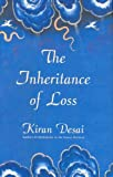 The Inheritance of Loss (Man Booker Prize)