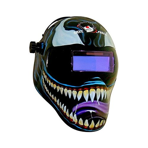 Save-Phace-3012145-Marvel-Venom-Gen-Y-Series-Welding-Helmet