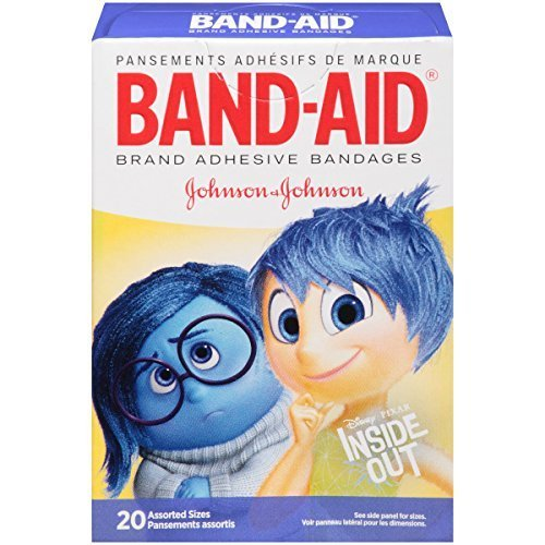 band-aid-disney-pixar-inside-out-assorted-adhesive-bandages-20-count-by-band-aid