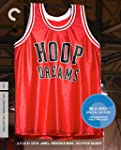 Criterion Collection: Hoop Dreams [Bl...