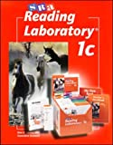 Developmental Reading Lab 1c: Reading Lab 1c (Complete), Levels 1.6-5.5, Grades 1-3, Economy Edition