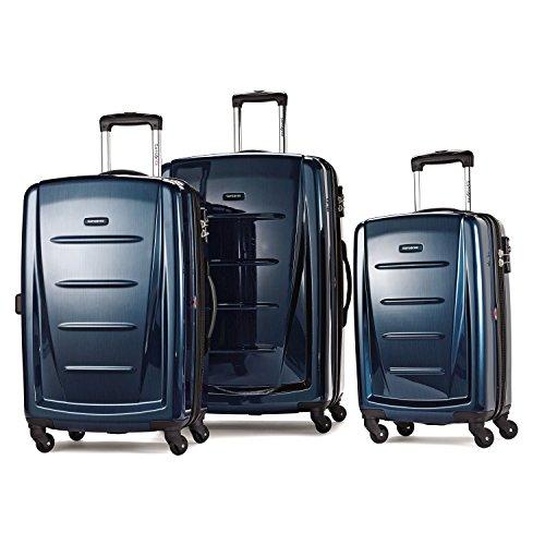 Samsonite-Winfield-2-Fashion-Nested-Set-Suitcases-Deep-Blue