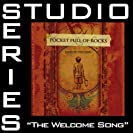 Welcome Song (Studio Series)