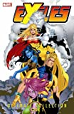 Exiles Ultimate Collection - Book 3 (Exiles Ultimate Collections)