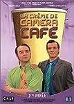 La Cr�me de Cam�ra Caf�, vol.3