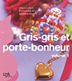 Gris-gris et porte-bonheur