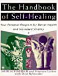 The Handbook of Self-Healing