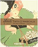 Hearts, Tarts, and Rascals: The Story of Bettys