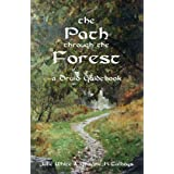 The Path Through the Forest: A Druid Guidebookby Julie White