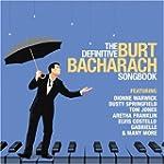 Definitive Burt Bacharach Song