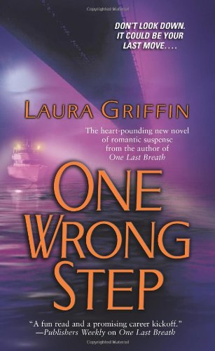 One Wrong Step (Borderline)