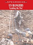 US Rangers: Leading the Way (Spearhead)