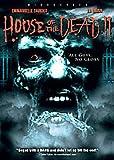 House Of The Dead 2 - Dead Aim [DVD]