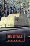 img - for Vostell Automobile book / textbook / text book