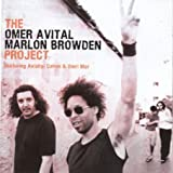 THE OMER AVITAL-MARLON BROWDEN PROJ