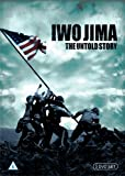 echange, troc Iwo Jima - the Untold Story [Import anglais]
