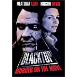 Blacktop [DVD] [2001] [Region 1] [US Import] [NTSC]by Meat Loaf